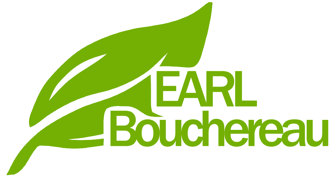 EARL Bouchereau | Producteurs de Légumes